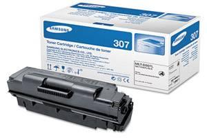 Samsung MLT-D307L [OEM] Genuine Toner Cartridge for ML-4512ND ML-5012ND ML-5017ND