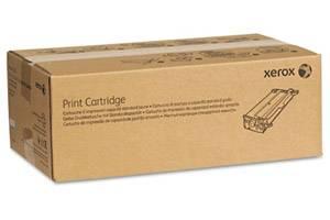 Xerox 106R02309 [OEM] Genuine Black Toner Cartridge for WorkCentre 3315DN