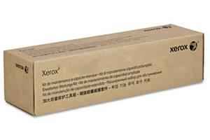 Xerox 13R647 [OEM] Genuine Imaging Drum Unit for WorkCentre 7425 7428 7435