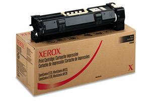 Xerox 13R589 [OEM] Genuine Drum Unit for WorkCentre 133 CopyCentre C118