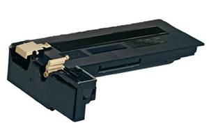 Xerox 106R01409 Black Compatible Toner Cartridge for WorkCentre 4250 4260