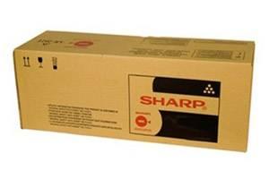 Sharp MX-50NTBA [OEM] Genuine Black Toner Cartridge for MX-4100N 4101N 5001N