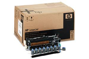 HP Q5421A [OEM] Genuine 120 Volt Maintenance Kit for LaserJet 4250