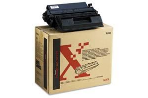 Xerox 113R00446 [OEM] Genuine High Yield Toner Cartridge for Xerox DocuPrint N2125