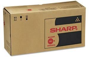 Sharp MX-500NT [OEM] Genuine Toner Cartridge for MX-M283N M363N M453N M503N