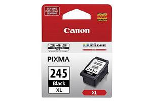 Canon PG-245XL OEM Genuine High Yield Black Ink Cartridge Canon PIXMA MG2420