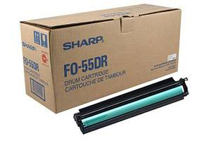 Sharp FO-55DR [OEM] Genuine Imaging Drum Unit for FO-2080 FO-2081 FO-DC550 copier printers