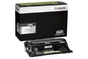 Lexmark 50F0Z00 / 500Z [OEM] Genuine Imaging Drum Unit for MX310dn MS310dn