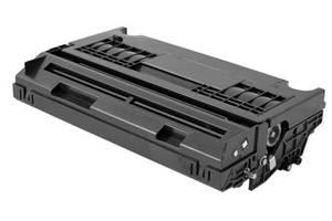 Panasonic UG-5570 Compatible Toner Cartridge for Panafax UF-7200 UF-8200 Printer