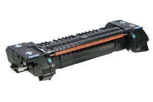HP RM1-2763-000 [OEM] Genuine 120V Fuser Unit for LaserJet 3600 3800