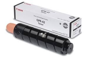 Canon 4791B003 GPR-42 [OEM] Genuine Toner Cartridge for 4045 4051