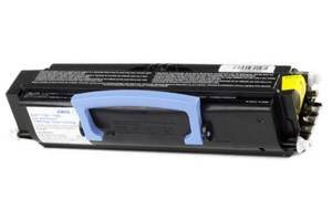 Dell 310-5400 [OEM] Genuine High Yield Toner for 1700 1700N 1710 1710N