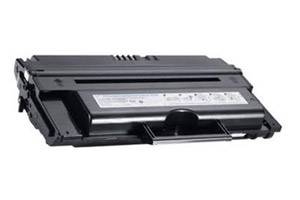 Dell 310-7945 [OEM] Genuine Black Toner Cartridge for 1815 1815DN