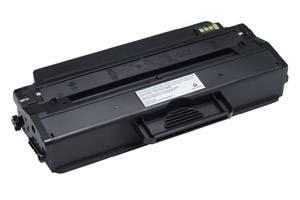 Dell 331-7327 [OEM] Genuine Toner Cartridge for B1260 B1265