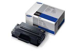 Samsung MLT-D203E [OEM] Genuine Extra High Yield Toner Cartridge for ProXpress M4070FR
