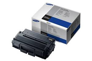 Samsung MLT-D203U [OEM] Genuine Ultra High Yield Toner Cartridge for ProXpress M4070FR