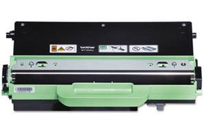 Brother WT-200CL [OEM] Genuine Waste Toner Box for HL-3040CN