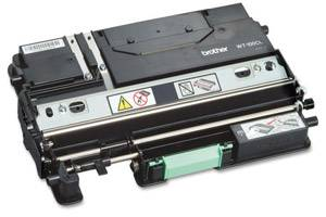 Brother WT-100CL [OEM] Genuine Waste Toner Box for DCP-9040CN