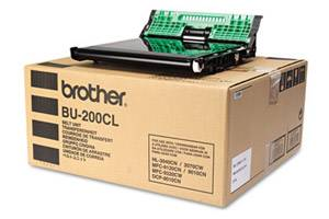 Brother BU-200CL [OEM] Genuine Transfer Belt Unit for HL-3040CN