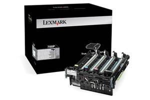 Lexmark 70C0P00 / 700P [OEM] Genuine Photoconductor Unit for CS310 CX410 CX510
