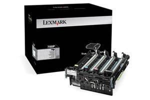 Lexmark 70C0P00 / 700P [OEM] Genuine Photoconductor Unit for CS310 CX410 CX510