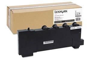 Lexmark C540X75G [OEM] Genuine Waste Toner Bottle for CS310 CX410 X544dn
