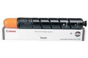 Canon 3782B003AA GPR-36 [OEM] Genuine Black Toner Cartridge for C2020