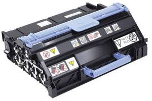 Dell 310-5811 [OEM] Genuine Imaging Drum Unit for 5100CN Color Printer