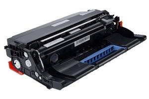 Dell 331-9811 [OEM] Genuine Imaging Drum Unit for B2360d B3460dn