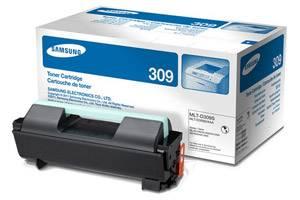 Samsung MLT-D309S [OEM] Genuine Toner Cartridge for ML-5512ND ML-6512ND