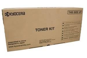 Copystar TK-8309K Original Black Toner Cartridge for CS-3050ci