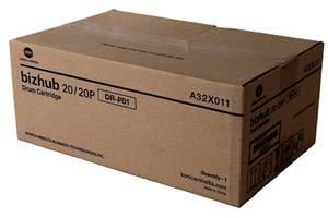 Konica Minolta A32X011 DR-P01 [OEM] Genuine Imaging Drum Unit