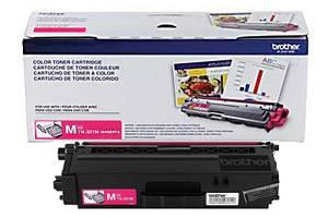 Brother TN-331M [OEM] Genuine Magenta Toner Cartridge for HL-L8250