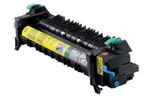 Konica Minolta A148011 Original Fuser Unit for C25 C35 3730 4750