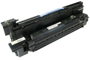 HP CB384A Black Imaging Drum Unit Color LaserJet CP6015 CM6030 CM6040 MFP