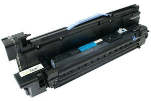 HP CB385A Cyan Imaging Drum Unit Color LaserJet CP6015 CM6030 CM6040 MFP