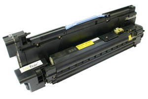 HP CB386A Yellow Imaging Drum Unit Color LaserJet CP6015 CM6030 CM6040 MFP