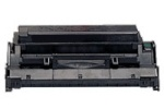 Lexmark 13T0101 Laser Toner Cartridge for 4044 Optra E310 E312 E312L