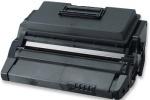ML-3560DB Compatible Hi-Yield Toner Cartridge for Samsung ML-3560 3561
