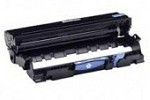 Brother DR-700 DR700 Remanufactured Drum Unit for HL-7050 HL-7050N